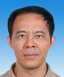 经中共中心核准,王显刚同道任中共重庆市委委员、常委。
