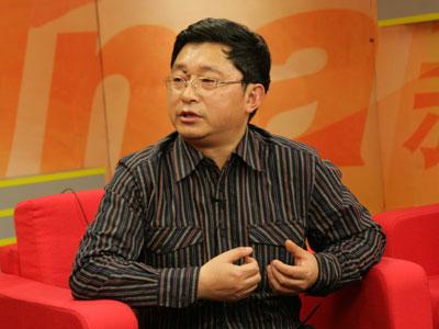 茅盾文学奖获奖作家阿来:被遮蔽的西藏