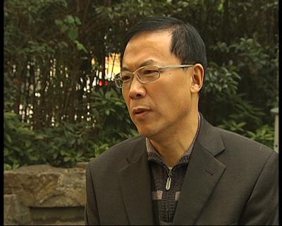 央视《经济半小时》11月16日播出节目《徐宝宝死亡事件调查:南京