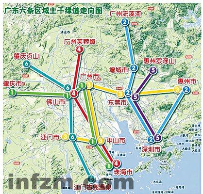 世纪公园 跑步地图