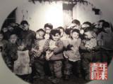 上海知青回忆新疆婚恋生活:在集体宿舍生孩子