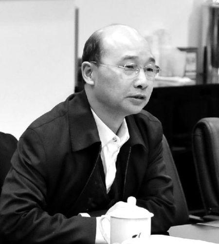 中央党校田国良教授