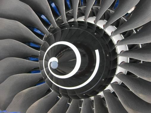 我国航空工业首次实现并购欧美航空制造企业