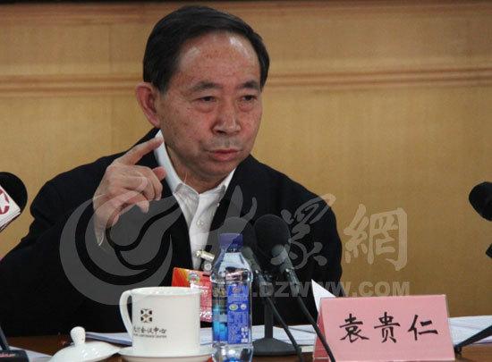 教育部部长称公办、民办高校法律上一视同仁