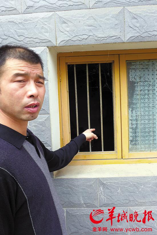 湖南校园命案男教师羁押五年后被判无罪