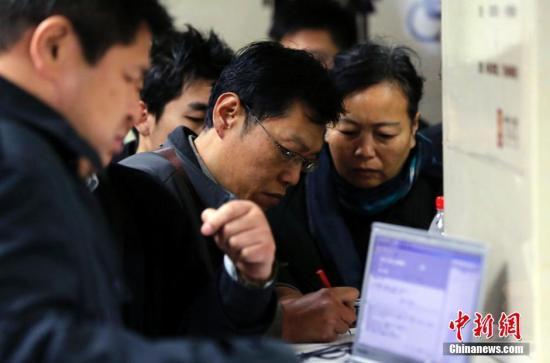 上海踩踏事故伤者多是学生高校要求学生报平安