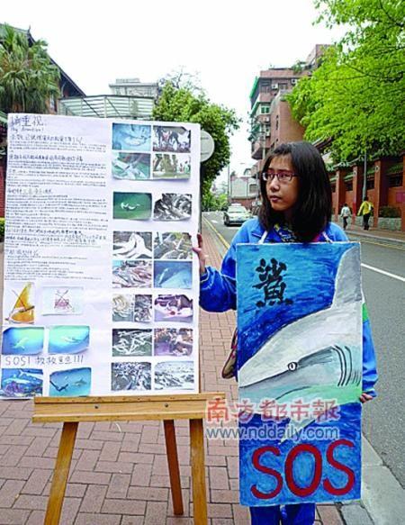 中学生环保手工制作展板