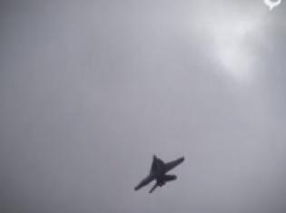 2014美国舰载机部队宣传片