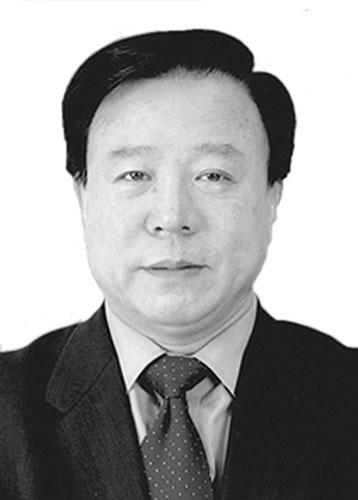 三省省委书记谈网络问政:可助公众有序政治参与