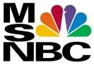 MSNBC不再做突发新闻