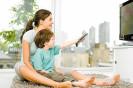 电视仍占儿童最多时间