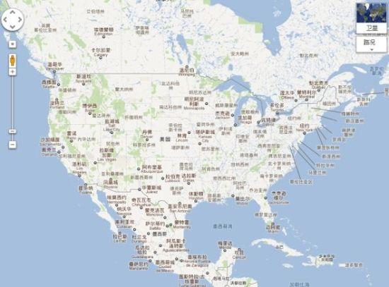 纽约地图机场纽约州纽约地图英文版纽约地图高清版大图纽约地铁线路图片