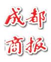 北京晚报两会报道