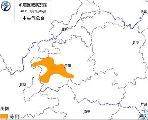 广西贵州湖南地图