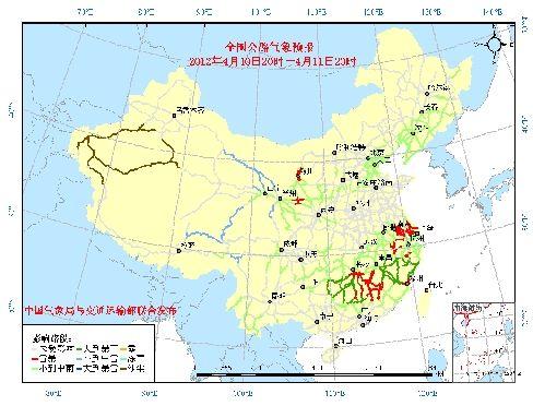 昆山宁波江阴地图