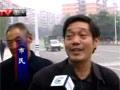重庆市民关注黎强涉黑案判决结果