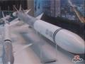 SD10A等空空导弹亮相