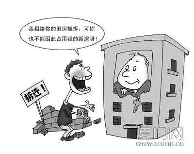 姓杜的人口_中国人口最多的五大姓,有你的姓吗