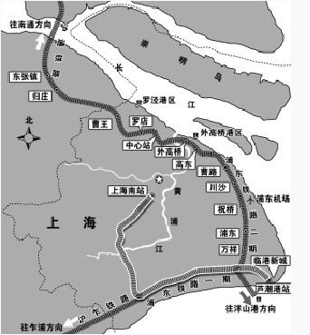 乌审旗陶利地图