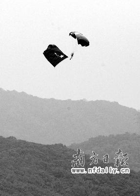 "A380跳起""大象舞步""歼-10展现中国骄傲"