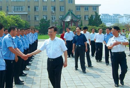 北京赛车计划机器人
