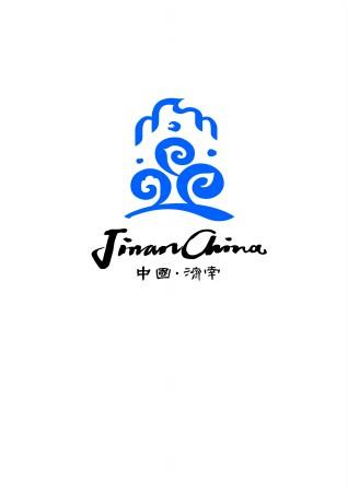 logo logo 标志 设计 图标 318_450 竖版 竖屏