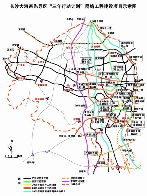 河西长沙数学区:2010年市民换乘零培训(图)出行天津小学先导图片