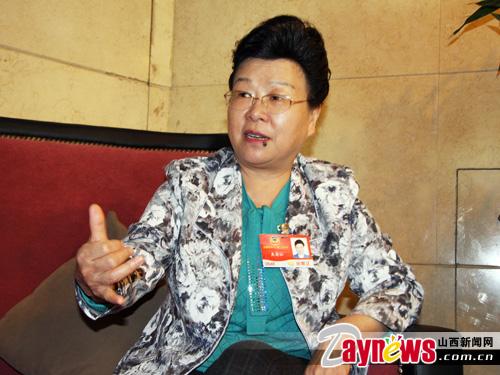 吴菊仙:中小学生法治教育不可或缺