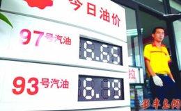 青岛警方清查旅馆等场所8000处百余嫌犯落网