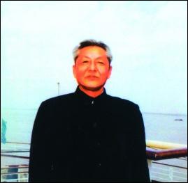 习仲勋如何处理广东70年代末大逃港事件