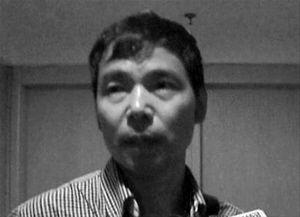 同学证实:我爸是高中属谣传■事起:温州开奔写作文市长警方图片