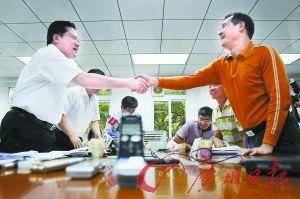 倾听民声排解民忧化解民困促进社会和谐建设幸福广州