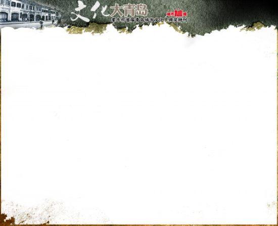 标志景观撰写城市名片