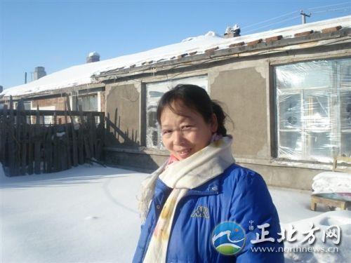 那些年,范洪青追逐的教师梦!