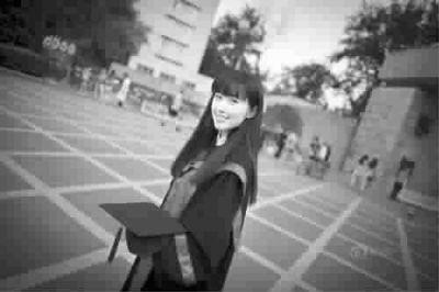 人民大学官网美女毕业照致网站瘫痪