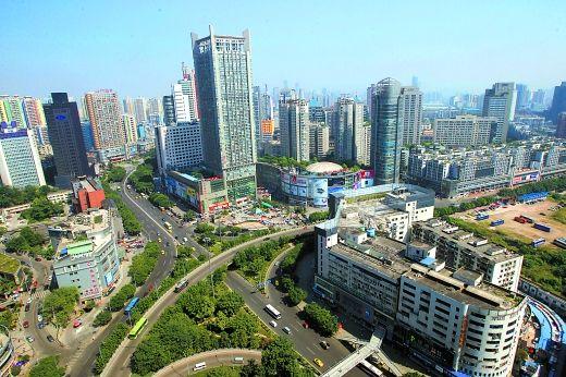 四川人口有多少_重庆市人口有多少