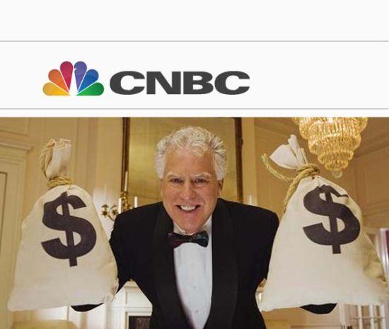全球财经头条:全球亿万富豪人数创新高 9成男性富豪已婚