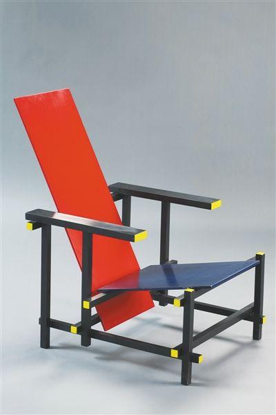 """中国美术学院主办的""""作为启蒙的设计——中国国际设计博物馆包豪斯图片"""