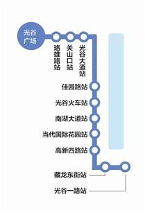 文明街48号禧合酒店_德人口字 2019 48号