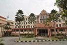 马来西亚学校因流感停课