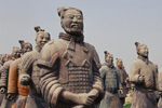 访西安拟进军中国西部市场