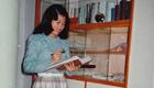 翁纯贤拿《辞源》找材料