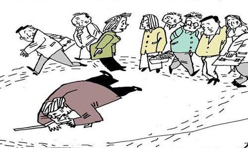 廓清责任、还原真相,对匡扶社会正义具有积极的作用