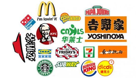 明知道这些洋快餐出现食品安全问题,消费者仍趋之若鹜,这无论放在哪儿,都是让人纳闷的事。