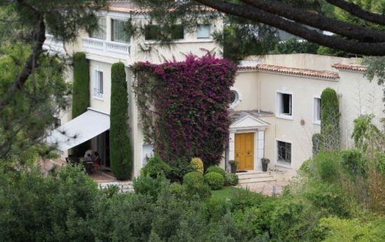 薄案所涉别墅购房方案复杂,即使法国司法机关愿意协助,也需要过程。