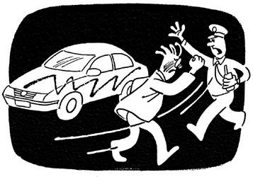 喝醉酒划伤漫画多辆(附弟子)师漫画轿车图片