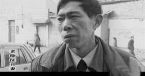 六旬老汉征婚10年希望寻丑女人结婚(图)