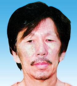 马来西亚至少6名华裔少女遭出租司机强奸(图)