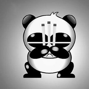 """""""熊猫烧香""""之父获刑5年 网络赌场涉案7600万"""