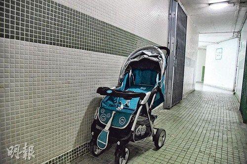 2岁女童尿液含冰毒 其吸毒父母被捕|冰毒|吸毒|虐待儿童|冰毒|幼童